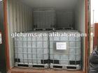 potassium formate liquid 74% min from China