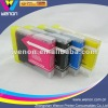 Compatible Ink Cartridge for Brother LC51 Ink Cartridge