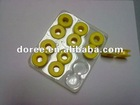 Compatible correction tape RIBBON for CAL ET55