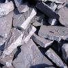 low aluminium ferro silicon