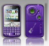 Cheap Mobile Phone GSM Cellphone