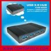 micro USB 3.0 Hub