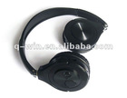 Popular and fashion TF card headset A15