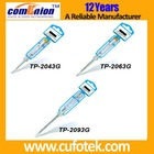 Common Electrity Test Pen with pack