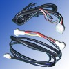 Customer Cable assembly