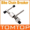 Bike Bicycle Chain Breaker Splitter Cutter Repair Tool