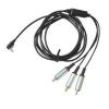 AV Cable for psp 2000