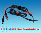 DC Power Cable Power cord 5.5*2.5mm for Acer HP Toshiba ebournw