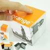 Promotion Cube,Magic Folding Cube