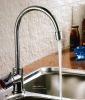 water tap mixer