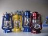 kwang hwa brand hurricane lantern