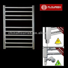 720*500 Central Heating Towel Warmer