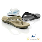 2012 Fashion Flip Flop Sandal