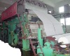 1092-2880mm High Speed Tissue Paper Making Machine
