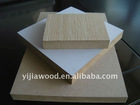 Best Price MDF Middle Density Fiberboard with High Quality