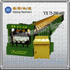 steel deck forming machine China