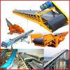 Hot sale belt conveyor in China