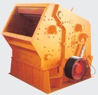 PF Series Impact Crusher(stone &coal crusher)