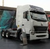 A7 HOWO 6*4 tractor truck
