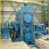 1250mm High Speed Skin Pass Galvanized steel coils
