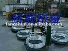 zinc wire continuous casting line