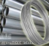 Coppernickel Tube