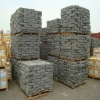 Black Basalt Cubestone Natural Basalt Stone