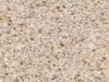 Yellow Granite Natural Stone