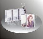 photo frame of pencil vase holder pot