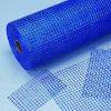 china plastic net