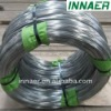 INNAER High quality Galvanzied wire is your first selection(20 years factory)