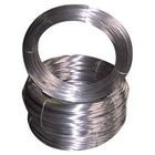 bright Stainless Steel Spring Wire
