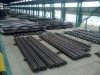 (RUIYIN) Hot rolled seamless steel pipe tube ASTM A106/A53 B