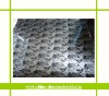 Pvc sole sheet best selling high quality