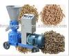 animal feed pellet press machine 008613949002032