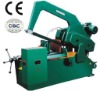 PH-7132 PH-7140 PH-7150 Automatic Power Hacksaw Machine
