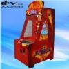 MAGIC BALL arcade game machine
