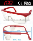 Safety Goggle,eye protection,laser glasses,medical glasses,protective glasses