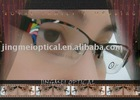 optical frame--2011 new design--stainless steel