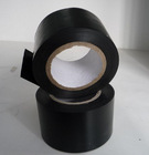 self adhesive tape(pvc)