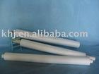 SMT stencil clean roll