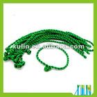 Good Luck cord friendly bracelet JS014