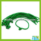 Good Luck cord friendly bracelet JS014