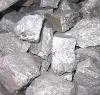 FeSi(ferroalloy, FeSi75)