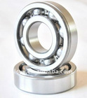 deep groove ball bearing 98305