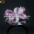 fashion jewelry www.ghjew.com