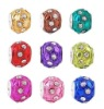 Hot sale beads in bulk