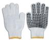 Dots Glove