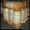 heat shrink electricial insulation pet film