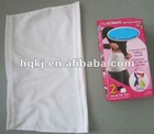 Promotional top waist and breast wrap multi fuction sexy wrap